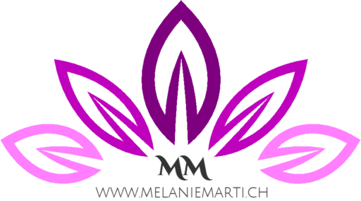 Melanie Marti