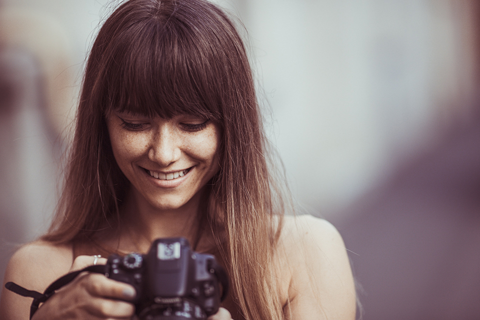 Authentisch und selbstbewusst leben – So gelingt es dir