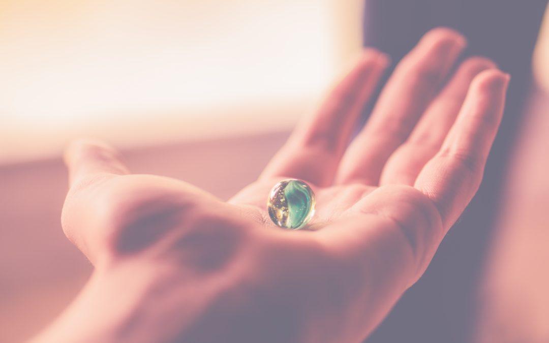 Selbstverantwortung: Nimm dein Leben in die Hand